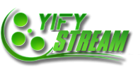Yify Stream - The Official Home of YTS Movies Streaming