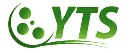 YTS Stream - The Official Home of YIFY Movies Streaming